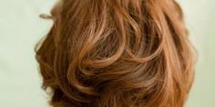 30岁女人适合的发型 适合30岁女人的发型
