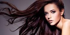 秃顶植发需要多少钱 价格与什么因素有关
