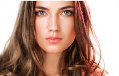 染发能增加发量吗 染发剂弄到皮肤上怎么办