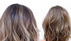 染发后多久可以再染 最好是半年