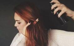头发细软稀少怎么办 头发细软稀少是什么原因