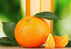 头发少吃什么水果 三种原因造成