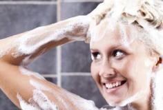大年三十可以洗头吗 冬天洗头要注意什么