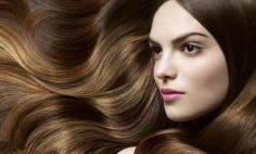头发太长有什么坏处 留多长的头发最合适