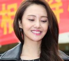 微风刘海适合什么脸型 三种脸型最适合不过