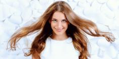 种头发有用吗 种头发对身体有害吗