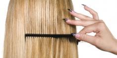 压力大掉头发怎么办 掉头发与情绪有关