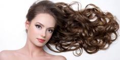 多久烫一次头发比较好 经常烫发的危害及头发保养