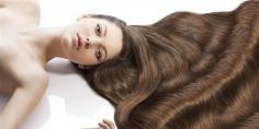 怎么吹头发不毛躁 5个方法要牢记