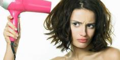 脱发要做哪些检查 推荐十种防脱发偏方