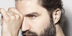 脂溢性脱发怎么调理 防止脂溢性脱发的小方法