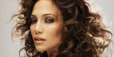 掉头发补充什么维生素 这些维生素也能防脱发