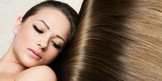 染发会导致脱发吗 原因是什么