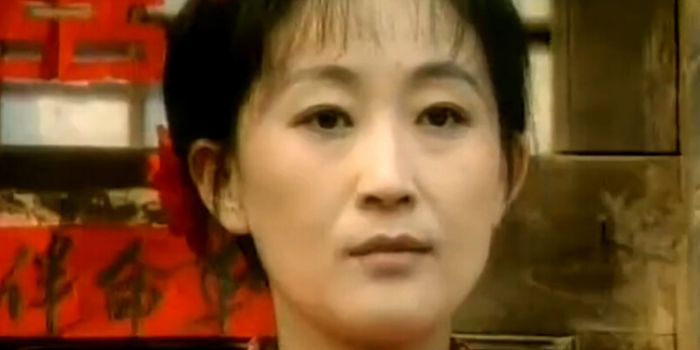 电视剧嫂子分集剧情介绍1_20集全集大结局