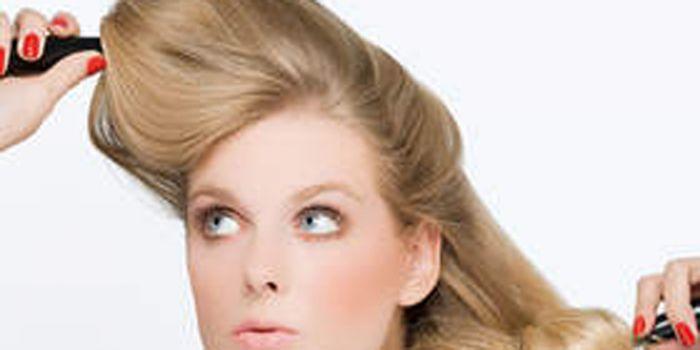 掉头发是缺什么营养 教你拥有乌黑长发