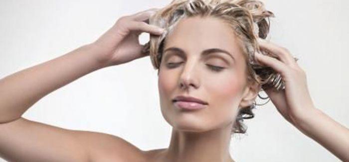 烫发后多久可以洗头 教你正确护理方法