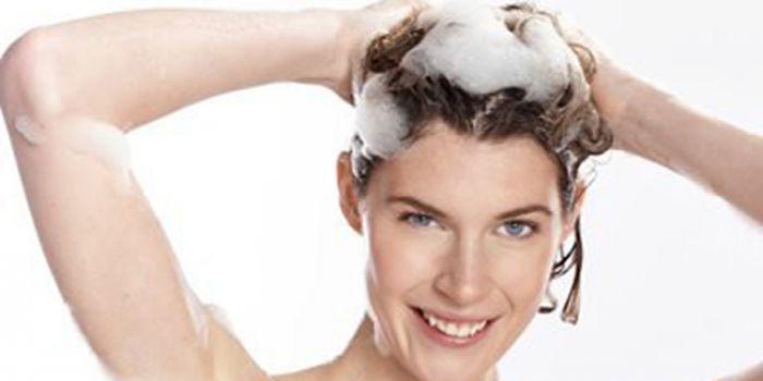 啤酒洗头的正确方法 拥有健康秀发的小秘诀