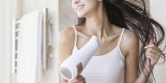 白头发吃什么能变黑发 盘点护发食物