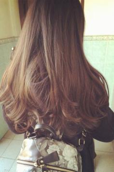 哪些人不能烫头发 你必知的烫发禁忌