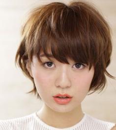 长脸型适合什么样的发型 适合长脸女生的发型推荐