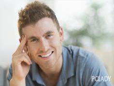 最新男士发型设计 时尚沉稳的最新男士发型酷爆了