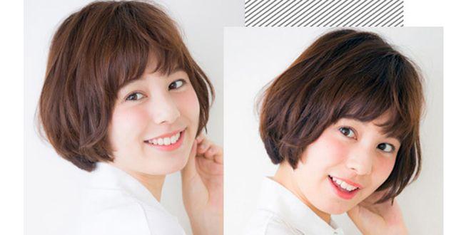 目前最流行的发型_目前最流行的发型 温柔妩媚的流行发型美出新高度