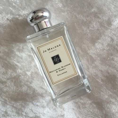 祖马龙香水价格 哪个味道好闻