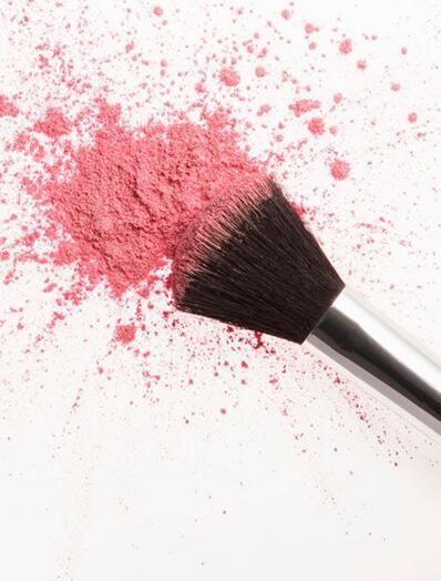 化妆刷怎么清洗 多久清洗一次最好