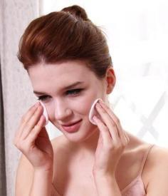 化妆棉可以重复使用吗 化妆棉的作用与功效