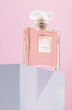 身上香水味太浓怎么办 怎么防止香水味太浓