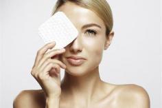 化妆棉可以用什么代替 化妆棉的正确用法详解