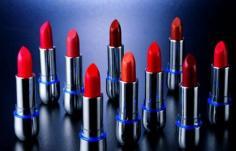 一支口红可以用多久 口红保质期一般多久