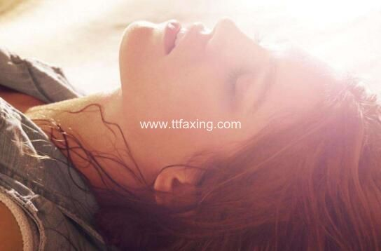 植发可以维持多久 影响因素有哪些 ttfaxing.com