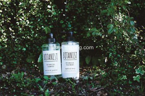 botanist洗发水价格多少钱 botanist洗发水好用吗 ttfaxing.com