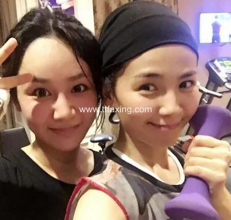 欢乐颂2杨紫发型怎么弄 欢乐颂2邱莹莹最后和谁在一起 ttfaxing.com