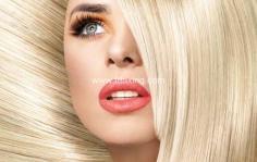 头发黄是缺什么维生素 头发黄是什么原因