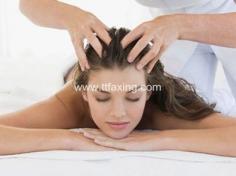 染发膏弄手上怎么洗掉 使用染发剂注意事项