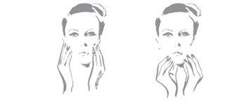 eve lom卸妆膏是哪个国家的 英国护肤专家自创品牌 ttfaxing.com