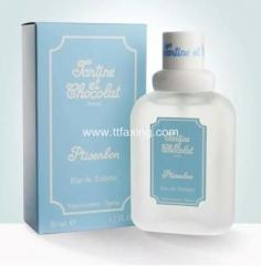 纪梵希小熊宝宝多少钱 一款比较中性的香水