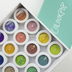 colourpop是什么档次 推荐最值得买的6样单品