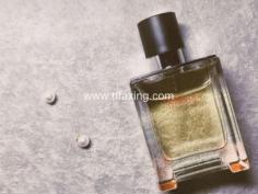 爱马仕大地香水好闻吗 香味浓烈却清新
