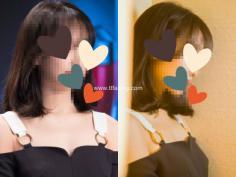 跟着时尚女星剪短发,2018年潮女明星短发发型